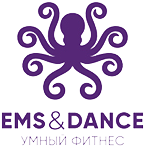 ems&dance